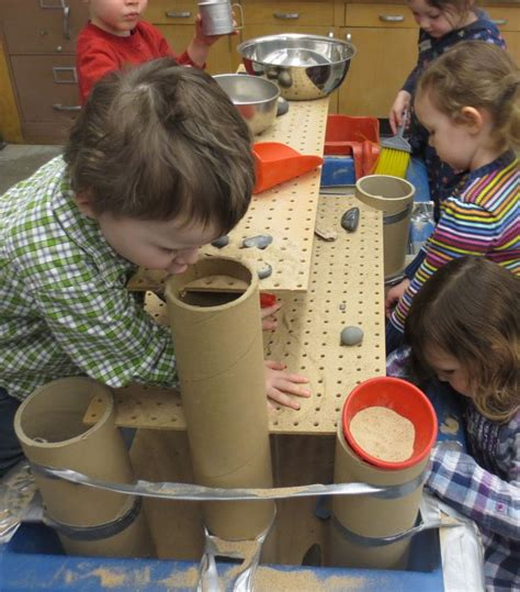Sand Table Ideas 1000 Ideas About Water Tables On Pinterest Sand And Water Table Sand Table And Water Table