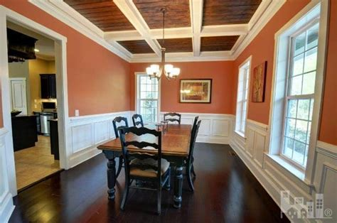 burnt orange dining room 17 ideas about orange dining room on pinterest burnt