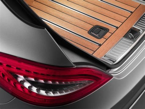 types of cls for woodworking mercedes cls shooting brake car design