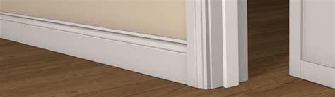 wood door stop packs uk diy door frames timber boards