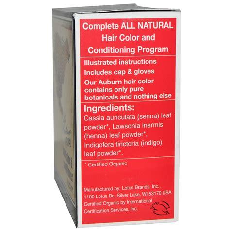 light mountain natural hair color and conditioner black light mountain natural hair color and conditioner auburn