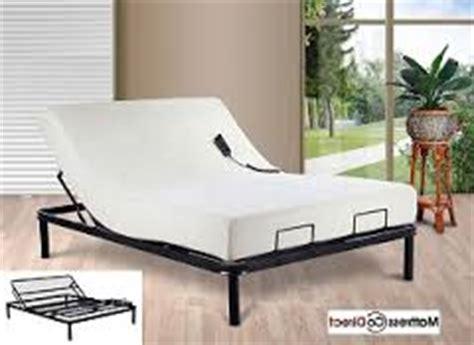 san diego county adjustable beds electric power foundation ergo motorized base
