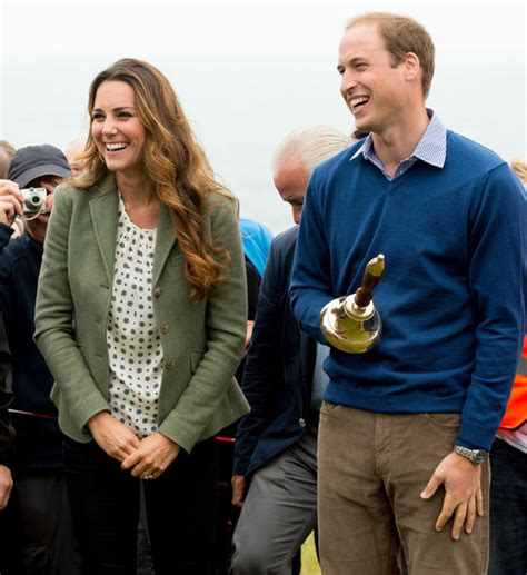 where do william and kate live prince william and kate middleton s farmhouse available