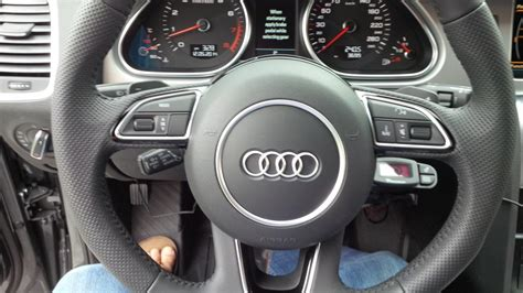 bernardi audi parts audi parts and accessories bernardi audi parts and autos