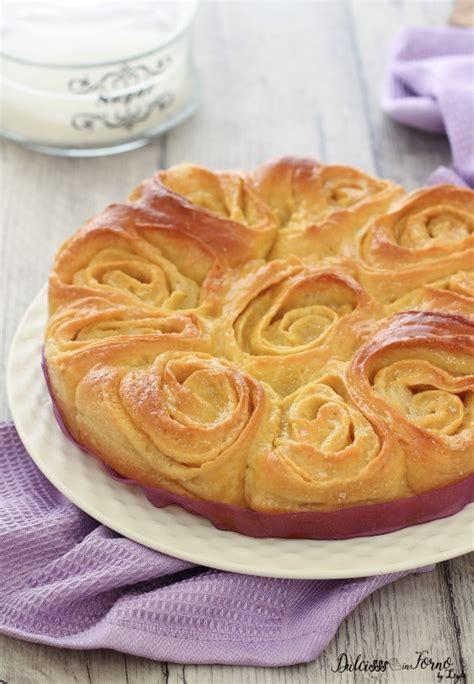 torta mantovana ricetta originale torta di ricetta originale mantovana o torta di