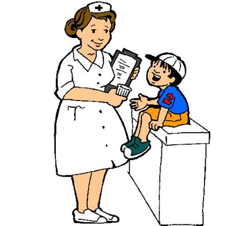 imagenes animadas enfermeria 61 im 225 genes del 21 de noviembre frases d 237 a de la