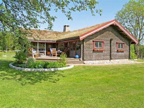 haus in schweden kaufen schweden immobilien hauskauf in s 252 dschweden michael vahl