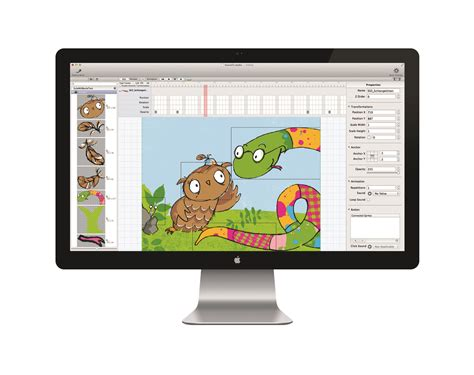 layout software vergleich fixed layout kinderbuch software im vergleich 171 verlage