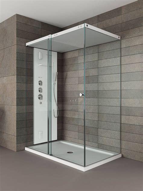 in doccia bagno come attrezzarlo per il tuo benessere cose di casa