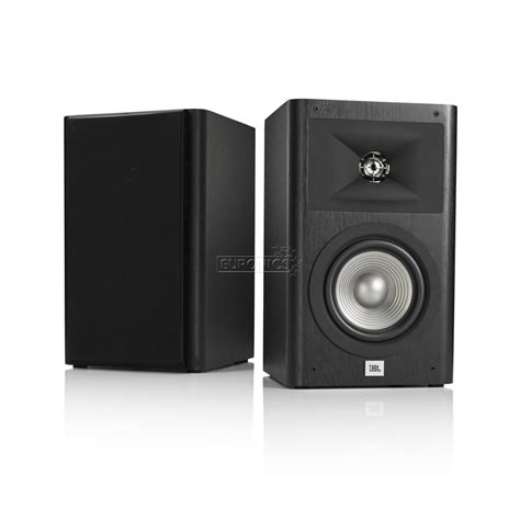 harman kardon bookshelf speakers 28 images harman