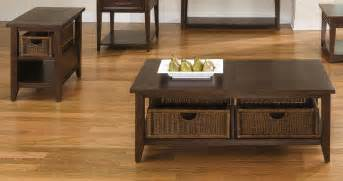 coffee table cheap end tables and coffee table sets