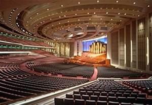Attractive Belk Theatre Charlotte Nc #1: RBaylLsO.jpg
