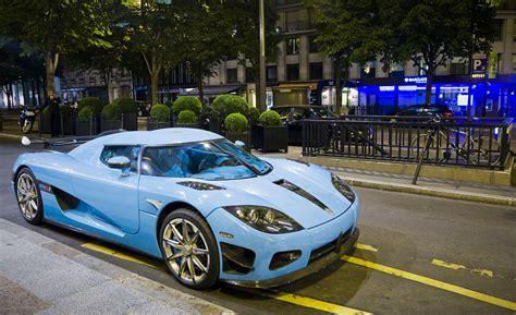 koenigsegg concept cars and concept cars koenigsegg cc