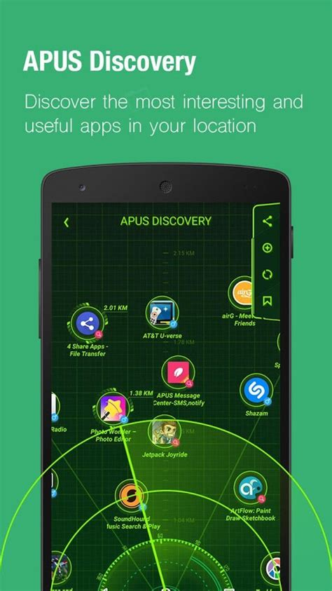 apus launcher theme wallpaper apk version free for android osappsbox - Free Android Themes Apk
