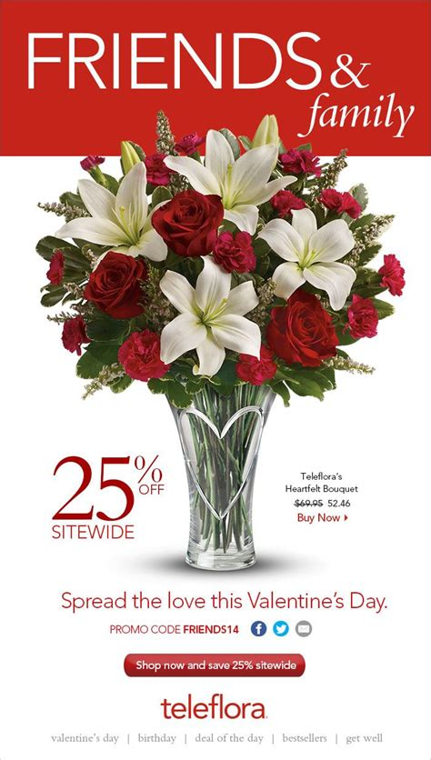cheap flowers for valentines 64 best images about s day flowers on
