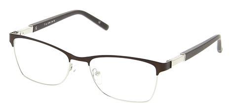 butterfly eyeglasses frames louisiana brigade