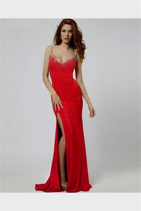 Elie Saab Wedding Dress – LE PARCOURS D?UNE ROBE DE MARIÉE ? Bienvenue sur The Light