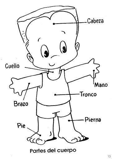 imagenes visuales fijas actividades para ni 241 os preescolar primaria e inicial