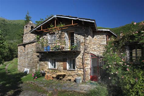 holiday home for 2 child in costa dolcevita liguria
