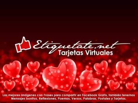 imagenes romanticas en portugues im 225 genes con mensajes rom 225 nticas de amor etiquetate net