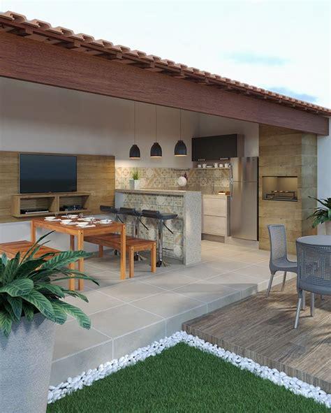 costruisci la tua cucina costruisci la cucina da giardino perfetta oltre 70