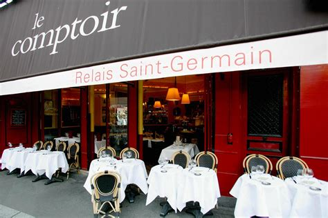 14 classic bistros in worth visiting fodors travel