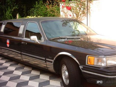 service manual how to tune up 1994 lincoln town car lincoln town tune up mitula cars service manual how to tune up 1994 lincoln town car 1994 lincoln town car car photo and specs
