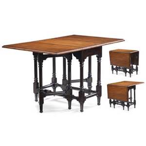 dining room table legs dining room table legs felmiatika com