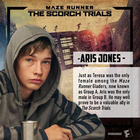 film maze runner the scorch trials online sa prevodom maze runner the scorch trials character cards fandango