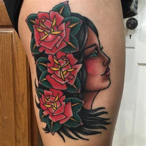 lady rose tattoo jason walstrom page 2 of 14 sea wolf company