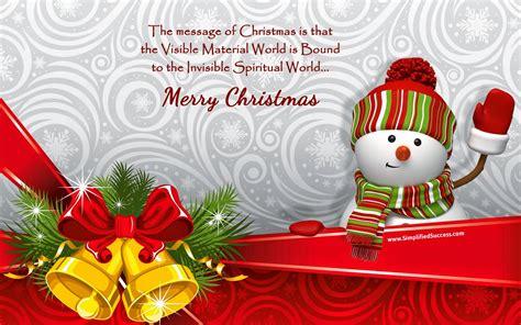 short merry christmas status  whatsapp fb whatsapp status quotes