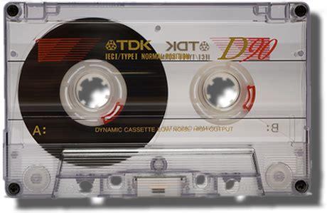 digitalizzare cassette audio audio digitalizzazione diapositive