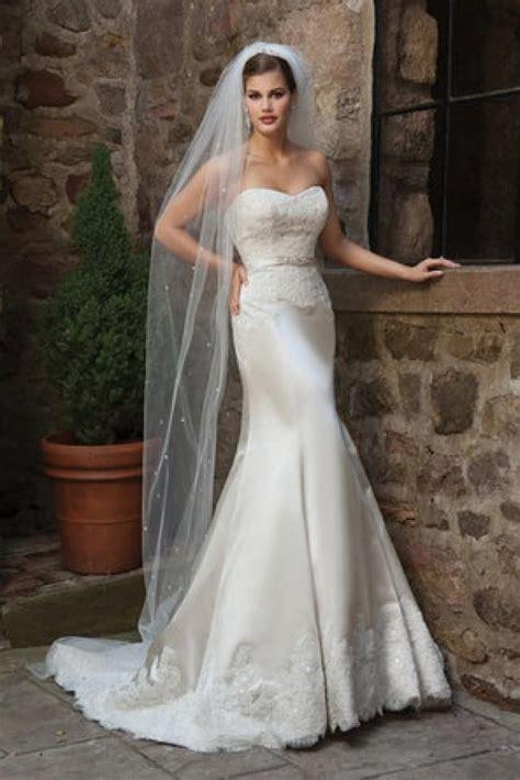 Wedding Hair Accessories Ireland by Wedding Hair Accessories Ireland New Style For 2016 2017