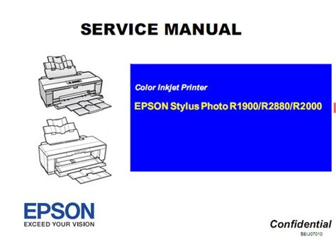 reset printer epson r230 manual epson r270 resetter software lineget