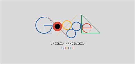 google design graphics google now has a crooked e mandelaeffect