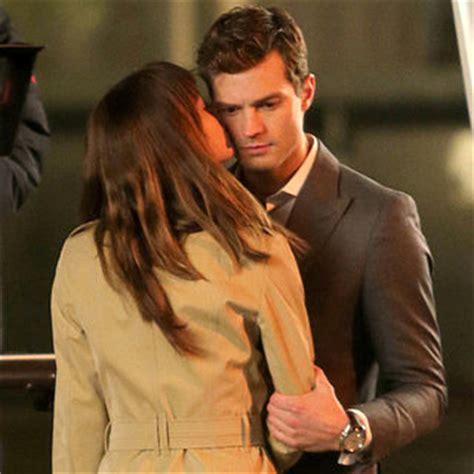 fifty shades of grey movie australia popsugar news 50 shades of grey movie miranda kerr