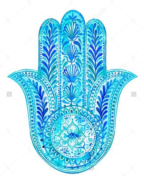la mano de ftima 8425343542 123 best mano de fatima images on fatima hand mandalas and art therapy