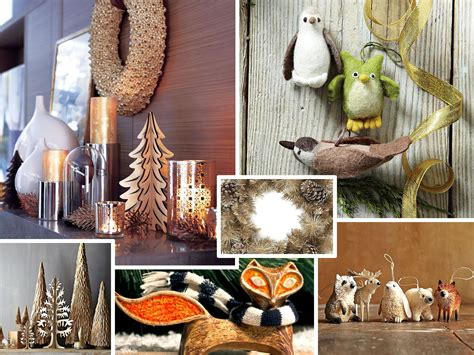 holiday home decor ideas 7 christmas decorating trends for the holiday season