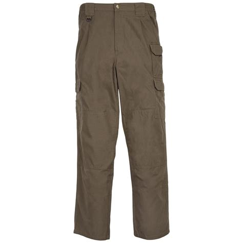 Cotton Pant s cotton canvas 5 11 tactical 174 230798