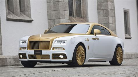 roll royce wallpaper rolls royce wallpapers rolls royce car pictures rolls