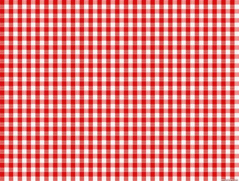 pattern check meaning red and white checkered wallpaper wallpapersafari