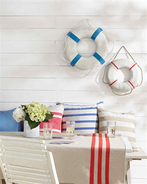 Martha Stewart Kitchen Ideas by Beach Party Ideas Martha Stewart