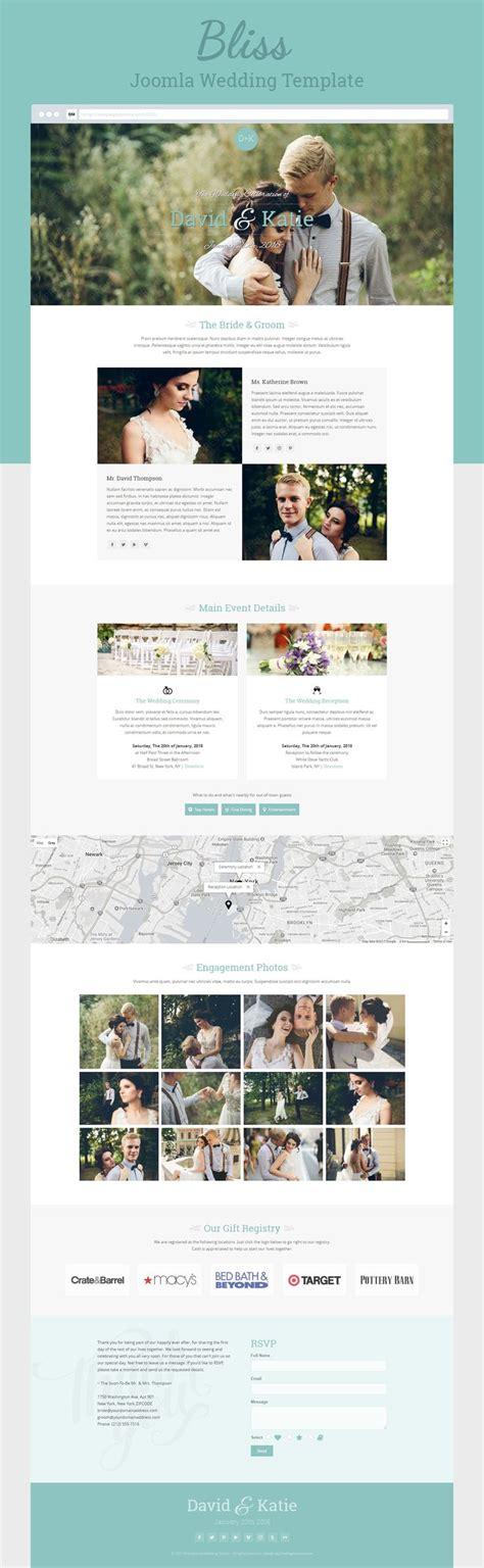 joomla theme avada 78 best web templates themes images on pinterest role