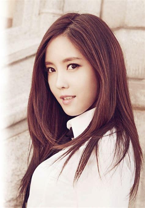 berita terbaru jiyeon t ara 2015 berita artis artis korea latest kpop gossips at allkpop