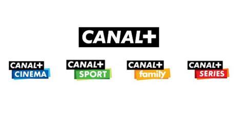 canal plus sport programme aujourd hui programme des chaines canal