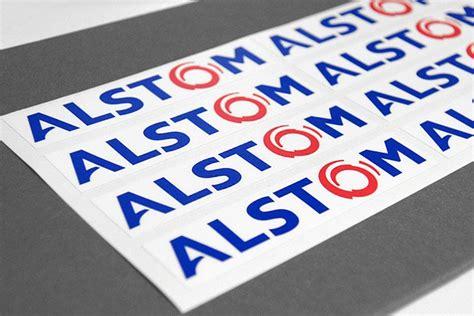 Sticker Drucken Kleinauflage by Sticker Aufkleber Hier Druckt Die Schweiz Ihre Kleber