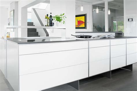 porsche design kitchen the most stylish things made by car manufacturers that