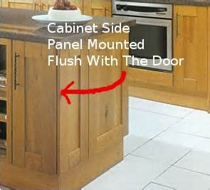 installing kitchen cabinet doors installing kitchen cabinet doors cabinet doors kitchen