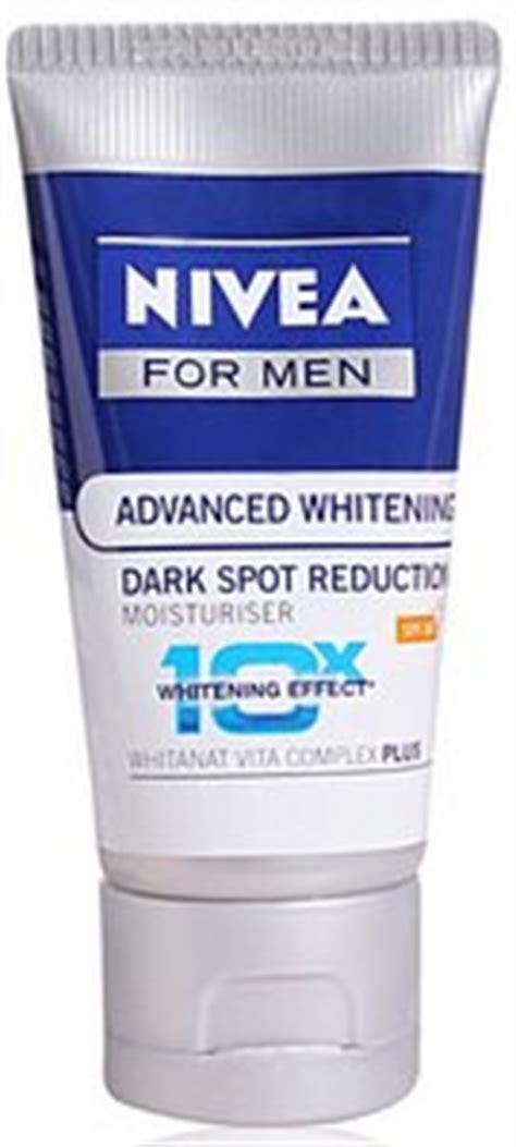 Eau Thermale Avene Whitening For Sensitive Skin 30 Ml 10 best sunscreens for acne prone skin acne mantra