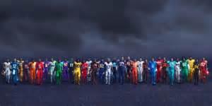 Photos nike unveils 32 new nfl color rush uniforms business